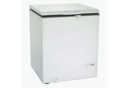 FREEZER HORIZONTAL 150L